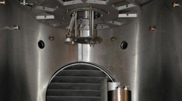 integrity laser facet coating